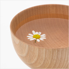 natural_flower